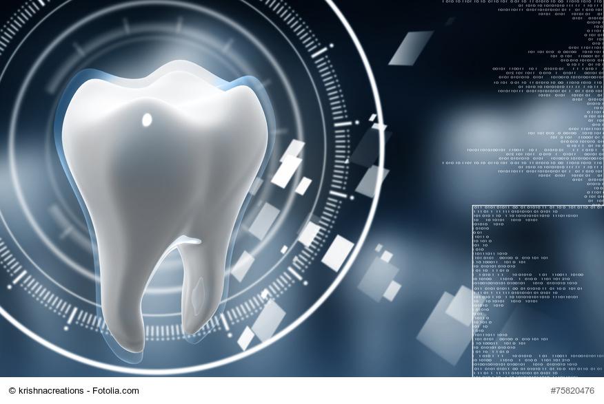 zahn und technik - wenn uns die schlau zahnbürste bei der Mundgsundheit hilft