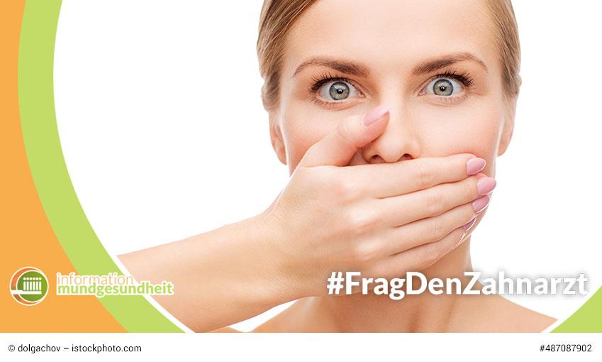 information-mundgesundheit-mundgeruch-halitose-fragdenzahnarzt