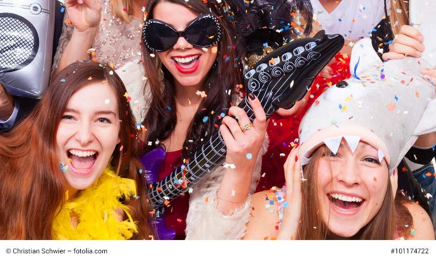 information-mundgesundheit-karneval-zaehne-1