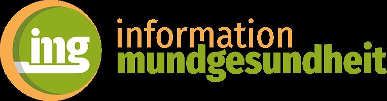 Information Mundgesundheit