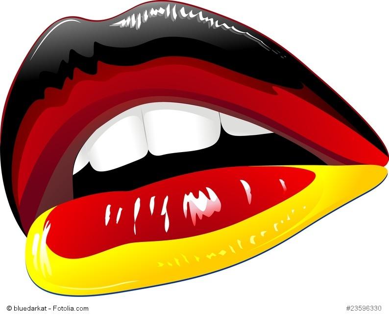 INformation-Mundgesundheit_fußballer-und-zaehne