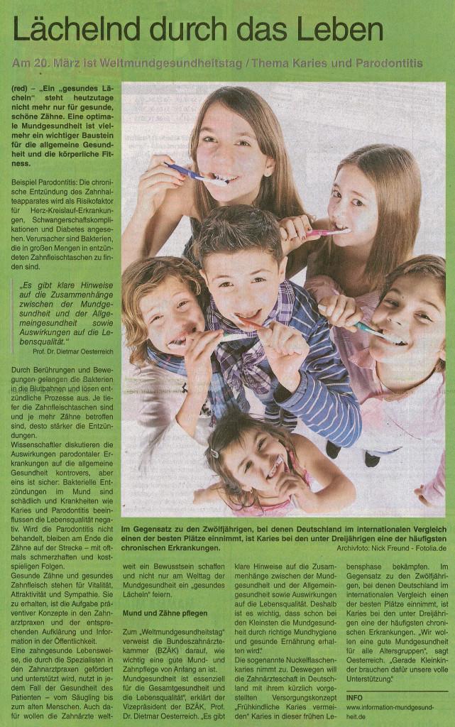 Alzeyer_Wochenblatt_Ausgabe_18022015