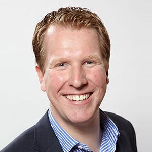 Jan-Phillip Schmidt
