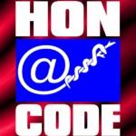 hon-code-neu