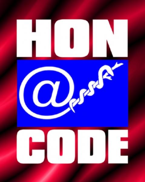 """Information-Mundgesundheit"""" erhält HONcode-Siegel für ..."""