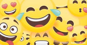 smileys-facebook-link-vorschau-3