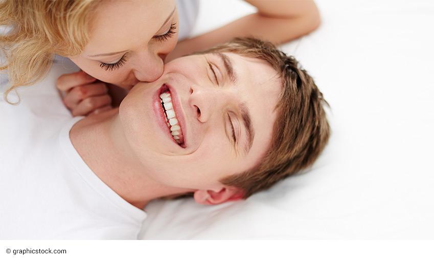 Tag Des Kusses 2017 Was Der Zahnarzt Für Einen Schönen Kuss Mund