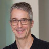 Dr. Christian Scheytt, Zahnärzte im Wengentor Ulm
