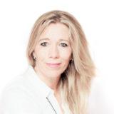 Andrea Stallmann, Ernährungsprofi aus Krefeld