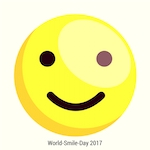 World-Smile-Day 2017