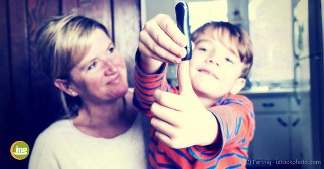 mutter und kind blutzuckertest für diabetiker auf information mundgesundheit