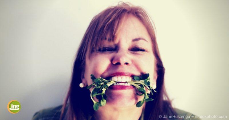 Information Mundgesundheit zu Hausmitteln bei Zahnschmerzen - was hilft wie?