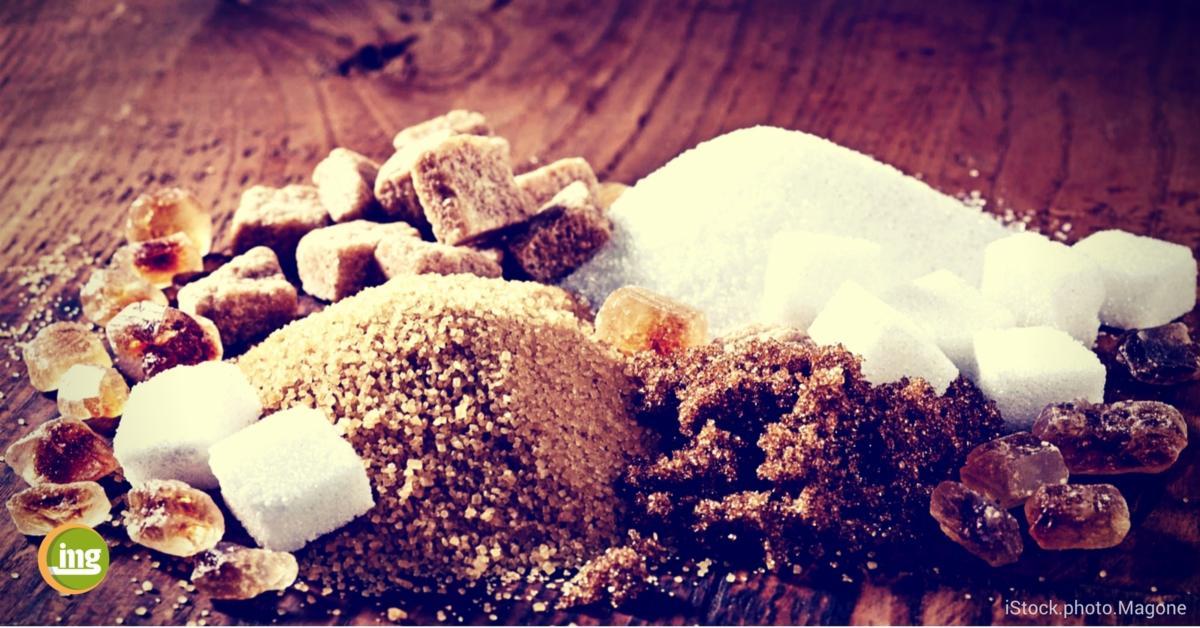 Zähne, Prophylaxe und gesunde Ernährung: Die süße Gefahr: Was wir über Zucker wissen sollten beantworten wir.
