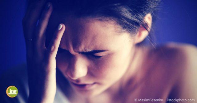 Zahnschmerzen durch Erkältungen und andere Erkrankungen. Information Mundgesundheit erklärt die Ursachen