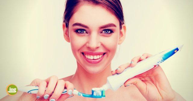 Welche Zahnpasta sollten wir nutzen und worauf müssen wir achten? Information Mundgesundheit erklärt, was Sie zum Thema Zahnpasta wissen sollten.