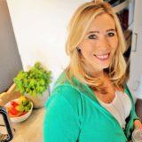 Ernährungsexpertin Andrea Stallmann gibt Tipps zur zuckerfreien Ernährung in der Fastenzeit.