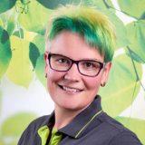 Dr. Dana Triebel-Regenhardt, Zahnärztin aus Suhl