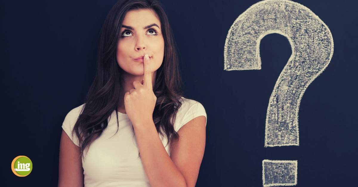 Information Mundgesundheit nennt 5 bekannte Redwendungen, die mit den Zähnen zu tun haben.