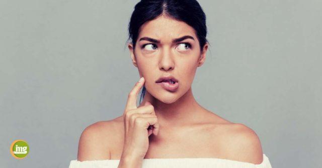 Information Mundgesundheit klärt über Volksweisheiten und Zahnmythen auf.