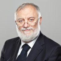 Profilbild von Dr. Dušan Vasiljević