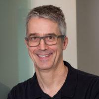 Profilbild von Dr. med. dent. Christian Scheytt