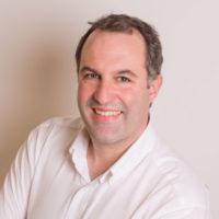 Profilbild von Dr. med. dent. Oliver Seizinger