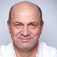 Profilbild von Dr. med. dent. Bernd Mansel