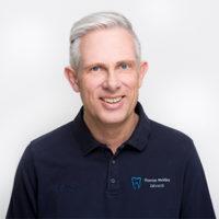 Profilbild von  Thomas Meldau