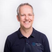 Profilbild von  Martin Sowinski