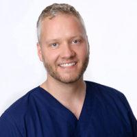 Profilbild von Dr. Jörg Kaiser