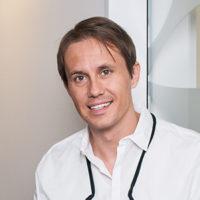 Profilbild von  André Seifert