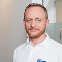 Profilbild von Dr. med. dent. Adalbert Trefonski