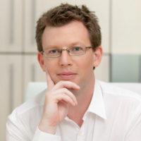 Profilbild von  Patrick Langer