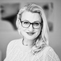 Profilbild von Dr. Dr. Anne Falge