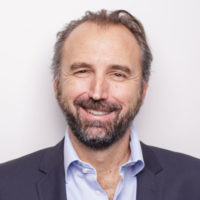 Profilbild von Dr. med. dent. Roberto Sleiter