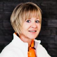 Profilbild von Dr. Gudrun Gätcke