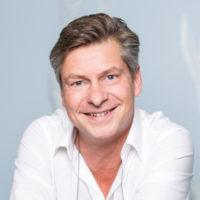 Profilbild von Dr. Peter Kröncke