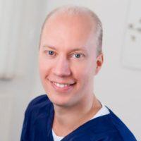 Profilbild von  Christian Zotzmann