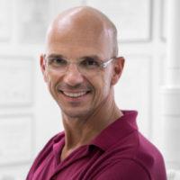 Profilbild von Dr. med. dent. Andreas Röhrle