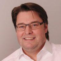 Profilbild von  Jürgen Hellmer