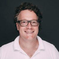 Profilbild von Dr. med. dent. Hanns Joachim Pfitzer