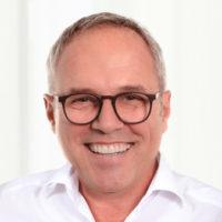 Profilbild von Dr. Ralf Quirin
