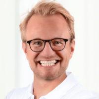 Profilbild von Dr. Stefan Schultheis
