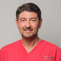Profilbild von Dr. med. dent. M.Sc. M.Sc. Jens Becker