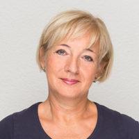 Profilbild von  Rita Mansel