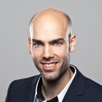 Profilbild von  Vladan Vasiljević