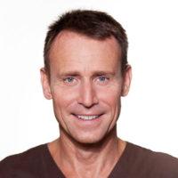 Profilbild von Dr. Gerald Schillig