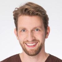 Profilbild von  Sven Schwenke de Wall