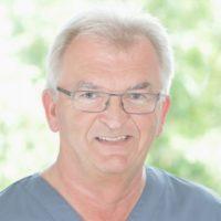 Profilbild von Prof. Dr. Johannes Einwag