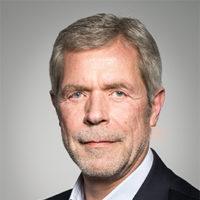 Profilbild von  Matthias Hapke